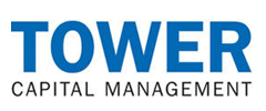 Tower Capital Management